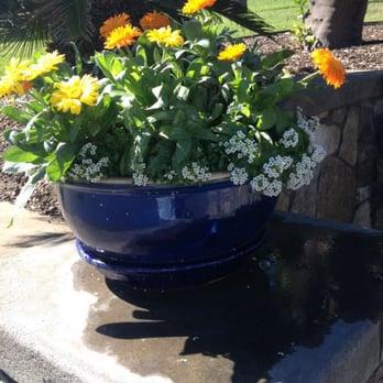 Self Realization Fellowship Hermitage Meditation Gardens 447 Photos 246 Reviews