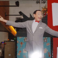 The Pee-wee Herman Show: Tickets now on sale