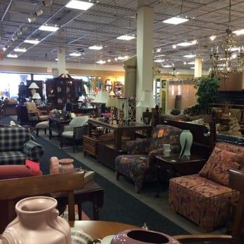 Legacies Gallery Of Discovery Furniture Shops Hyde Park Cincinnati Oh United States