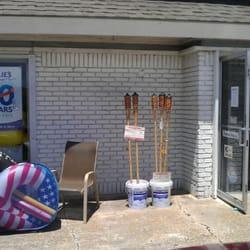 Leslie S Swimming Pool Supplies Houston Tx Yelp