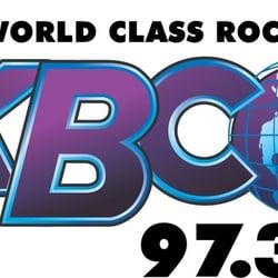 Kbco fm 97 3 radio stations boulder co united states for Kbco