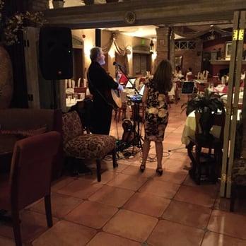 Best Italian Restaurants Babylon Ny