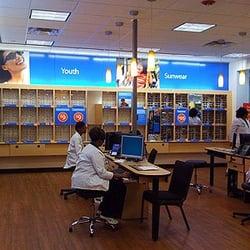 Walmart Vision Center - Eyewear & Opticians - Lower Garden District - New Orleans, LA - Reviews