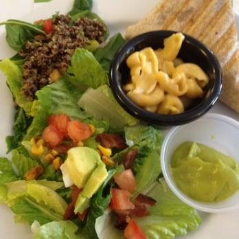 Sophie N Me - CLOSED - 21 Photos - Vegan Restaurants ...