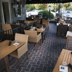 Columbus Inn - Its almost Patio Season! - Wilmington, DE, Vereinigte Staaten