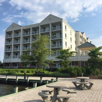Hilton Garden Inn 18 Photos 13 Reviews Hotels 3206