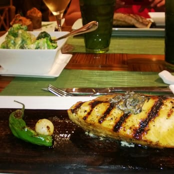Norio s japanese restaurant sushi bar 29 photos 72 for Aloha asian cuisine sushi