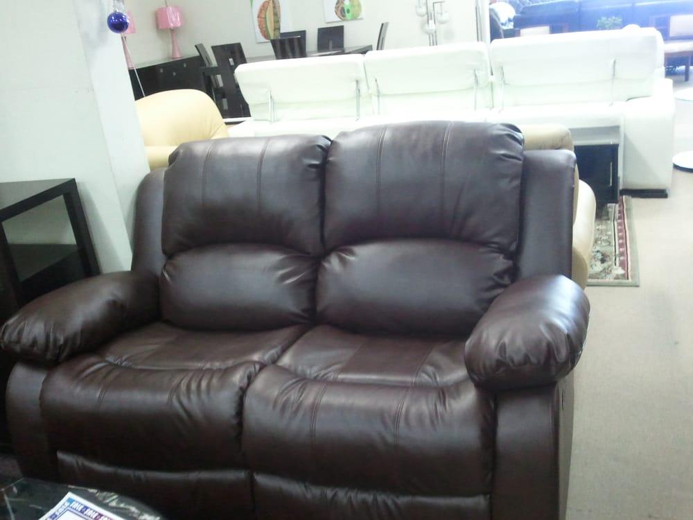 creative design furniture m belaff rer san gabriel ca usa recensioner foton yelp. Black Bedroom Furniture Sets. Home Design Ideas