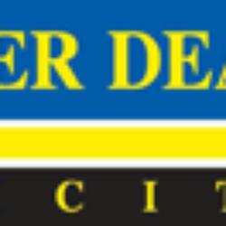 Forster Dean, Liverpool, Merseyside