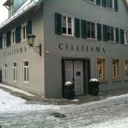 Friseursalon Chaarisma e.K., Schwäbisch Hall, Baden-Württemberg