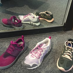 reebok outlet vacaville