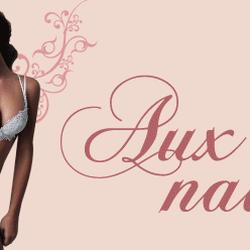 www.aux7nains.com