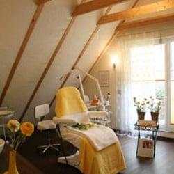 Stegmühle Massage u. Kosmetik, G. Peters und Team, Pfedelbach, Baden-Württemberg