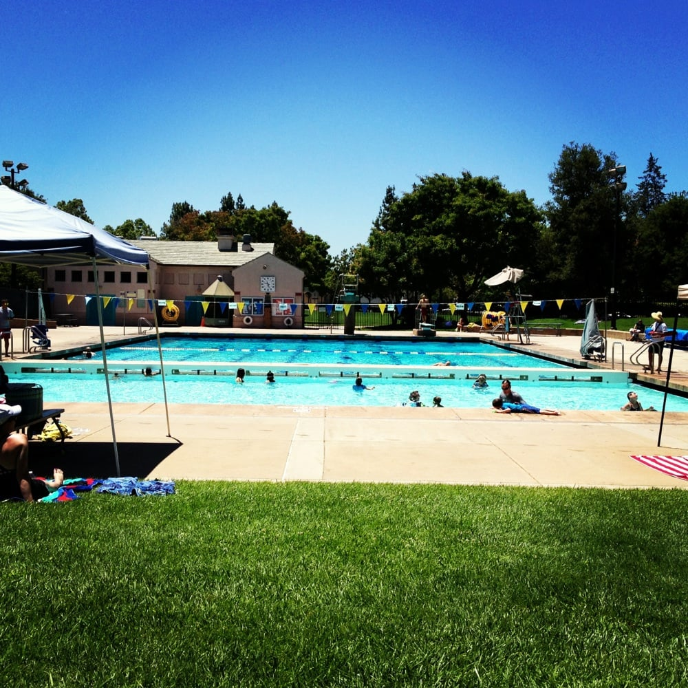 eagle park pool swimming pools mountain view ca united states reviews photos yelp