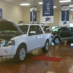 jennings anderson ford boerne tx yelp. Cars Review. Best American Auto & Cars Review