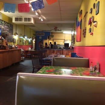 Best Inexpensive Restaurants West Palm Beach Yelp