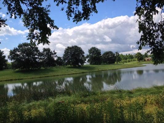 Chicago Botanic Garden Musea Glencoe Il Verenigde Staten Yelp