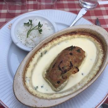 Restaurant Caf du Soleil Lyon (adresse, horaires, avis) - Pages Jaunes