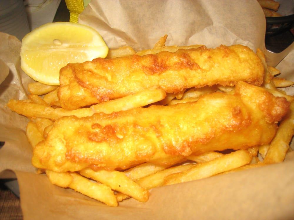 for Fish restaurant carlsbad