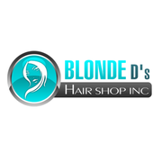 Blonde D'S Hair Shop Coupons 51