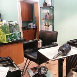 H2o salon spa coral gables fl yelp for Abaka salon coral gables