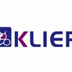 Frisör Klier GmbH, St. Augustin, Nordrhein-Westfalen