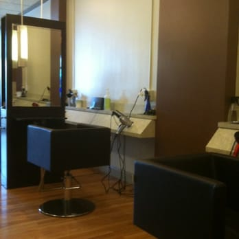 acure eco salon hair salons west hartford ct ForAcure Eco Salon West Hartford