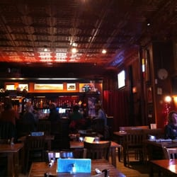 Weary Traveler - One of two rooms the Weary. - Madison, WI, Verenigde ...