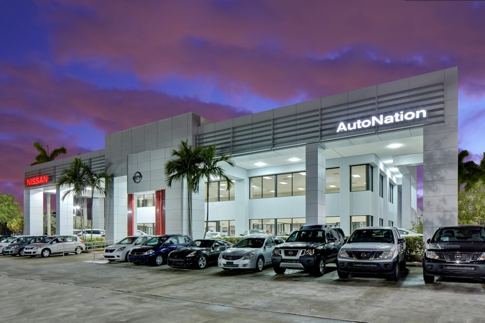 Dodge dealer pembroke pines 2018 dodge reviews for Mercedes benz of pembroke pines fl