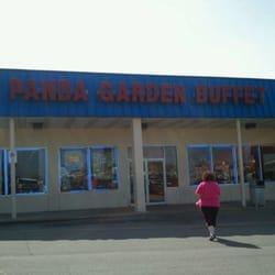 Panda garden coupons cookeville tn