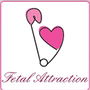 Fetal Attraction