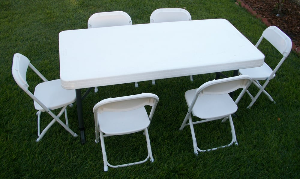 Where can i rent tables and chairs moving to bangalore for Where can i rent furniture