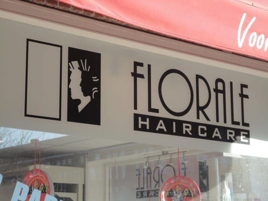 Florale Haircare - Cosmetics & Beauty Supply ...