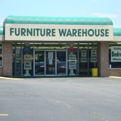 Furniture Warehouse Nashville Tn Usa