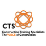 Construction Training Specialists Ltd