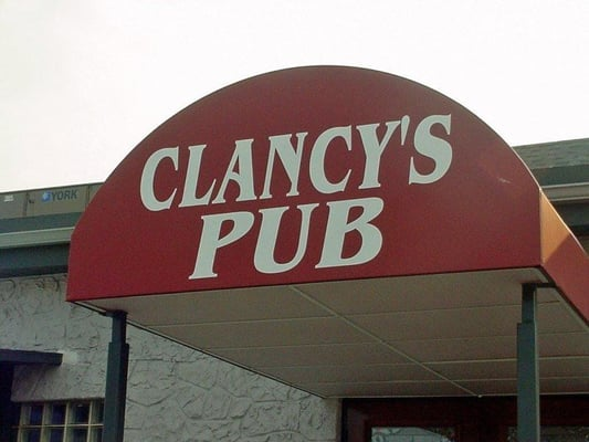 Clancy s by the creek brooklawn nj verenigde staten yelp for Clancy motors used cars