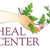 Heal Center: Mani Pedi