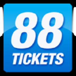 www.double8tickets.com - Tickets to sold-out concerts & events and FIRST 10 ROWS specialists
