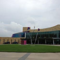 Motel 6 Dallas - Plano Northeast - Plano -