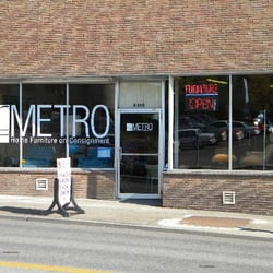 Metro Eclectic Furniture Spokane Wa Usa