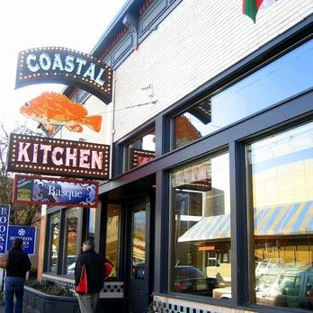 Coastal Kitchen Capitol Hill Seattle Wa Yelp