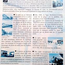 Numero De Telephone De La Caf Gironde