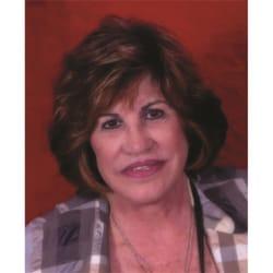 Elizabeth lawson state farm insurance agent insurance - Elizabeth lawson ...