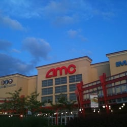 amc studio 28 with dinein theatres 36 photos cinema