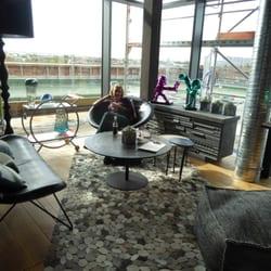 die k che im kraftwerk caf f rstenried m nchen bayern beitr ge fotos yelp. Black Bedroom Furniture Sets. Home Design Ideas
