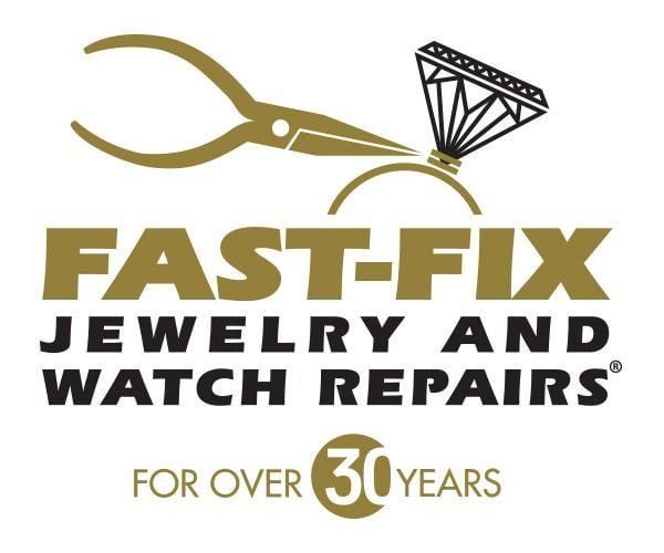 Santa Ana (CA) United States  city photos : Fast Fix Watch Repair Santa Ana, CA, United States Reviews ...
