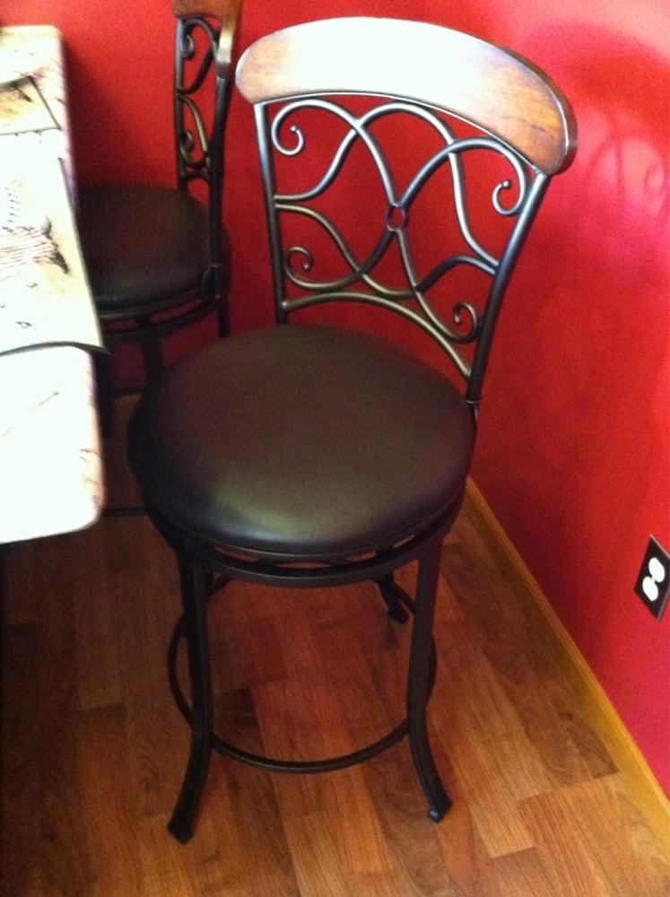 Rothman Furniture Mattress Saint Louis Mo Yelp