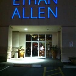 ethan allen home interiors richmond bc yelp ethan allen dining room furniture interior charming ethan