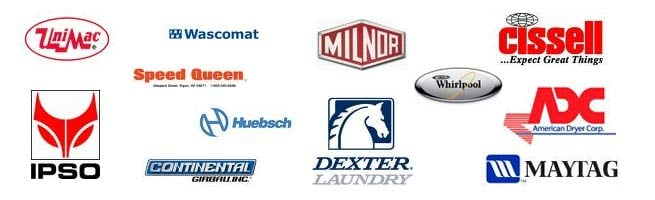 Find Washing Machine Repair Near Me