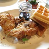 Table fifty two closed 373 photos 657 reviews for Table 52 fried chicken recipe